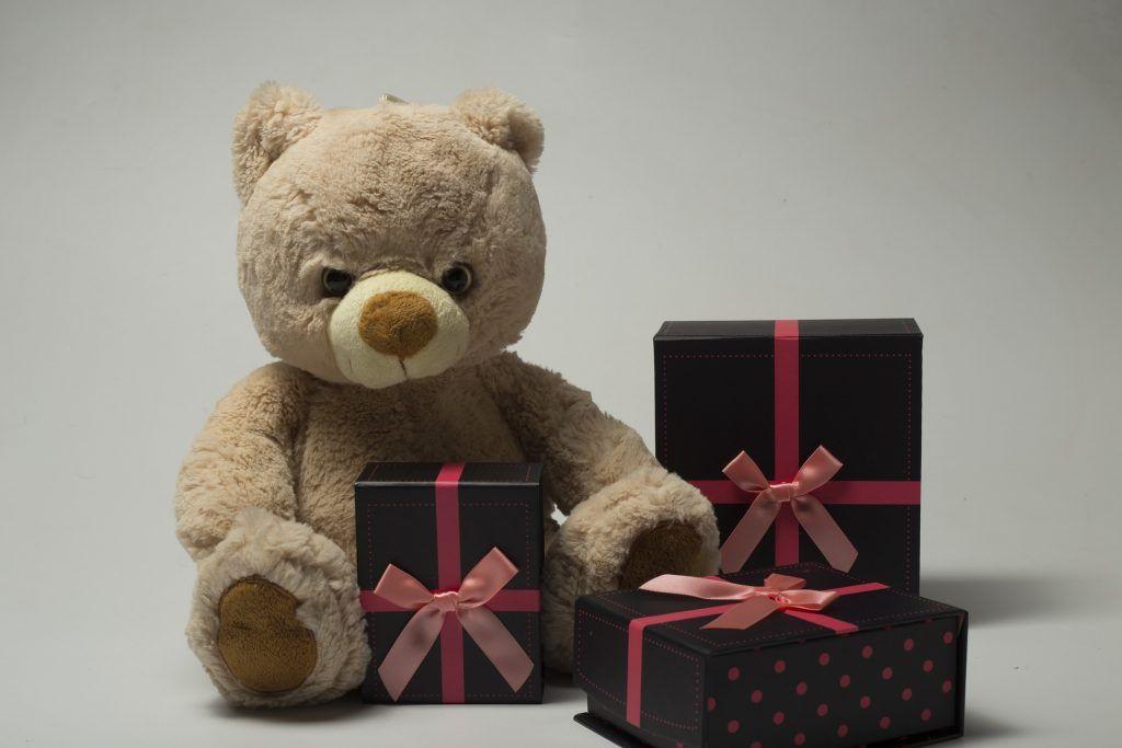 Mil ideas para regalar, el sitio donde encontrarás regalos para tu pareja, tus hijos, tus padres, tus amigos, etc...