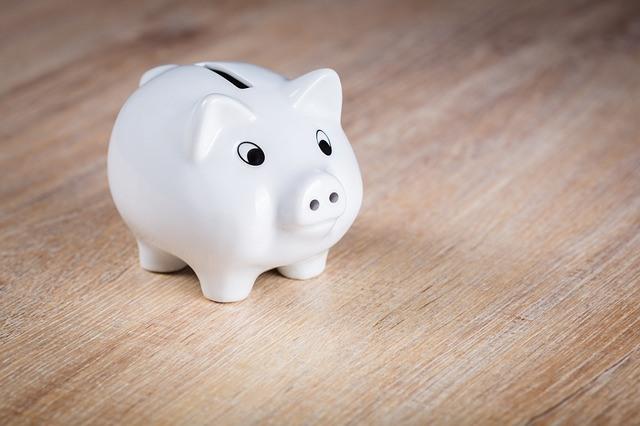 Ideas para regalar a tu novio o marido para todos los presupuestos