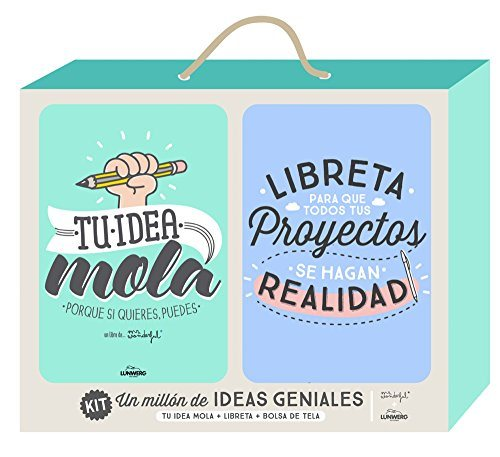 Kit-Un-Milln-De-Ideas-Geniales-0