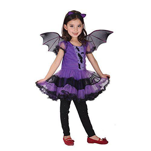 JT-Amigo-Disfraz-de-Murcilago-para-Nia-Halloween-7-8-aos-0-2