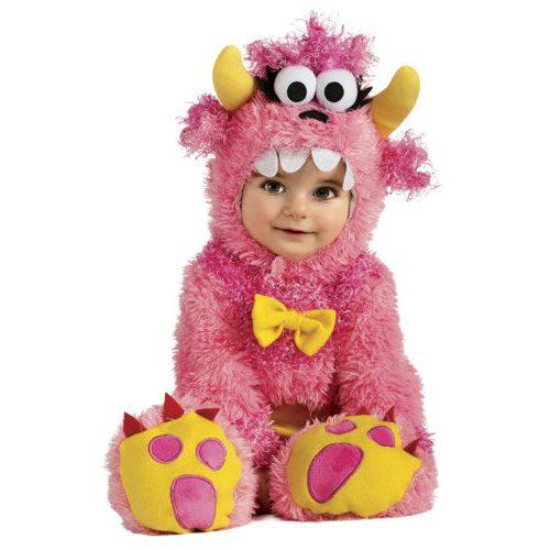 Rubies-Disfraz-de-monstruo-para-bebe