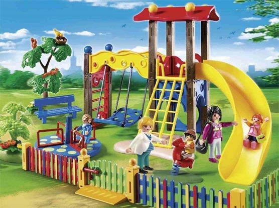 Playmobil baratos - Ahorra hasta un 50% en los conjuntos de Playmobil