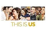 This Is Us - Season 4