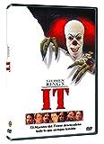 It (1990) [DVD]