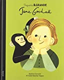 Pequeña & Grande Jane Goodall: 20