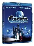 Casper - Il Film [Italia] [Blu-ray]