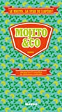 Mojito & co (Kit cocktails) (French Edition)