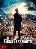 El gran terremoto