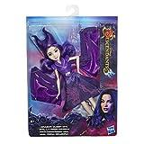 Disney Descendants D3 Movie Transforming Doll (Hasbro E6040EU4)