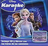 Frozen 2 (Sing Along Castellano)
