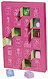 Bomb Cosmetics Bomba Cosméticos Calendario de Adviento Boxed Set de Regalo