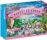 Calendario de Adviento Pícnic Real