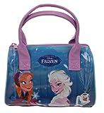 Disney Bolsa de Bolos Frozen