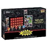 Funko Calendario de adviento Marvel Pocket Pop