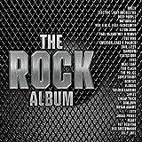 The Rock Album [Vinilo]