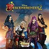 Descendientes 2 (Original Soundtrack)