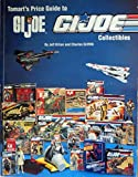 Tomart's Price Guide to G.I.Joe Collectibles