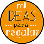 mil ideas para regalar www.milideaspararegalar.es