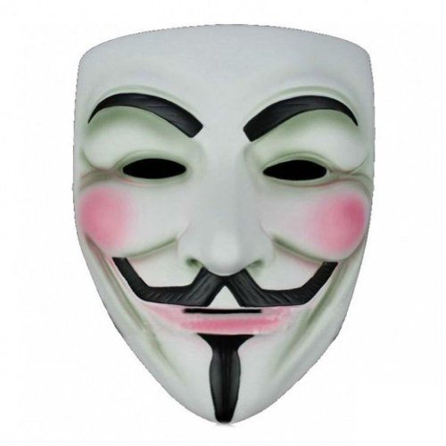 ANONYMOUS-V-FOR-VENDETTA-GUY-FAWKES-FANCY-DRESS-HALLOWEE-FACE-MASK-mscara-careta-0