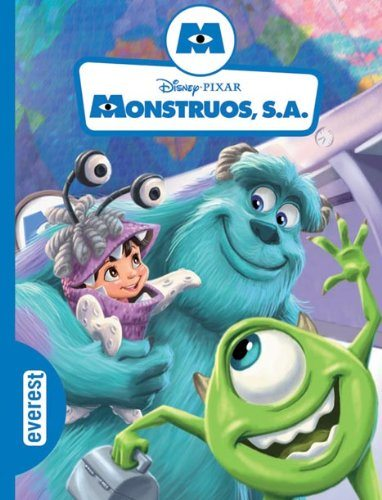 Monstruos-SA-Clsicos-Disney-0