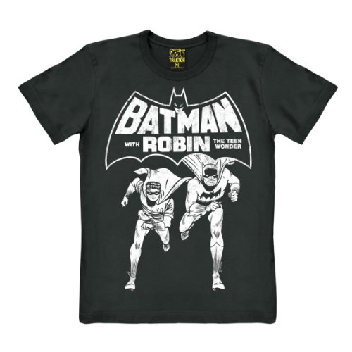 Camiseta-Batman-y-Robin-0