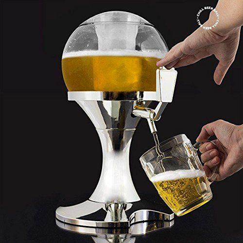 dispensador cerveza 01