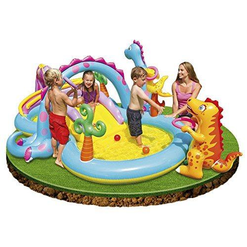 Color-Baby-Centro-juegos-con-chorros-de-agua-222-x-112-cm-57135-0
