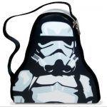 Star-Wars-A1656XX-Bolso-escolar-con-diseo-de-Stormtrooper-0