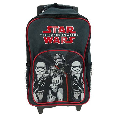 Star-Wars-Episode-7-mochila
