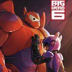 Big-Hero-6-Gran-Libro-De-La-Pelcula-0