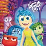 Inside-Out-Gran-Libro-De-La-Pelcula-0