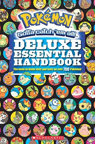 Pokemon-Deluxe-Essential-Handbook-0
