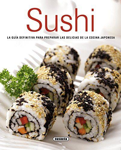 Sushi-El-Rincn-Del-Paladar-0