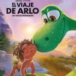 el_viaje_de_arlo_el_libro
