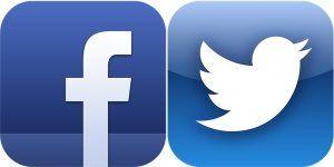 facebook_twitter-symbols