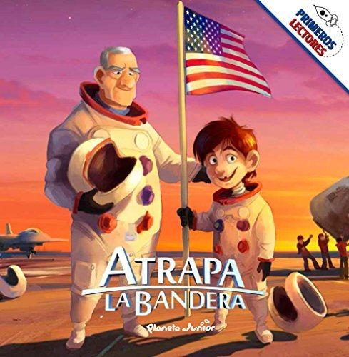 Atrapa-La-Bandera-Primeros-Lectores-0