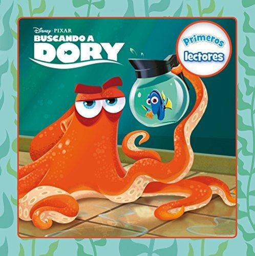 Buscando-A-Dory-Primeros-Lectores-0
