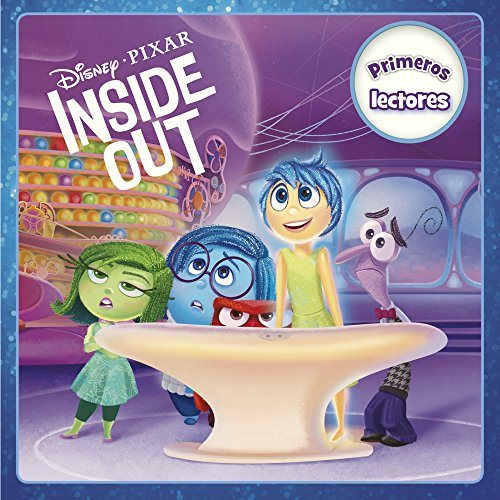 Inside-Out-Primeros-Lectores-0