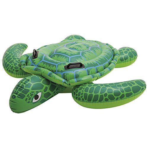 Intex-Tortuga-hinchable-150-x-127-cm-color-verde-57524NP-0