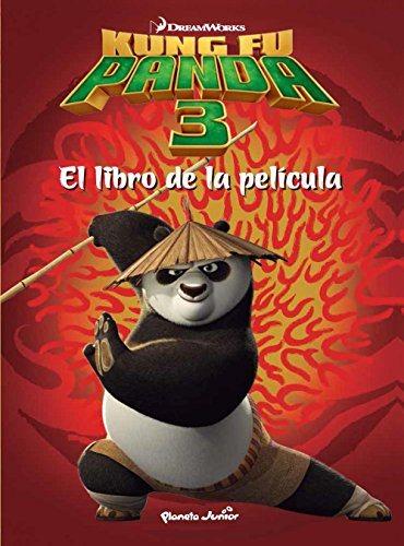 Kung-Fu-Panda-3-El-Libro-De-La-Pelcula-0