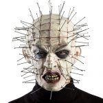 Carnival-Toys-Mscara-para-disfraz-de-adulto-Halloween-1653-0