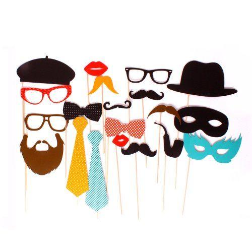 Doiy-Photobooth-party-accesorios-para-fiestas-DYBOOTHPA-0