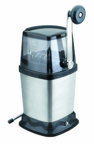 Lacor-60327-Picadora-de-hielo-manual-0