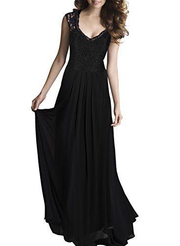 Miusol-3193DE-21-Vestido-para-mujer-0