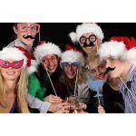 accesorios para photocall - guarda recuerdos geniales de tus fiestas