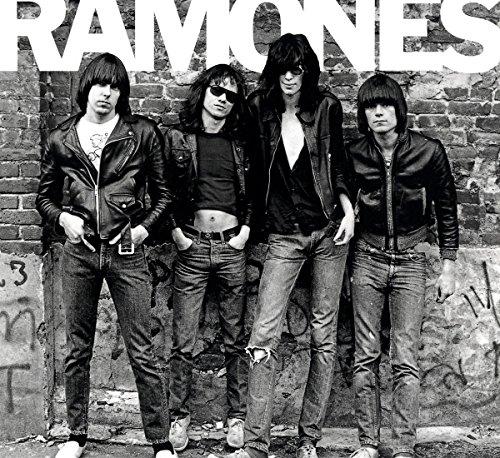 Ramones-40-Aniversario-0