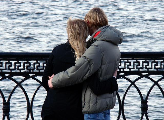 Ideas para regalar a tu novio o marido