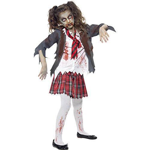 disfraz_zombi_nina_01