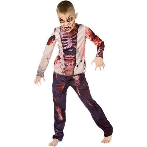 disfraz_zombi_nino