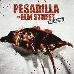 peli_elm_street